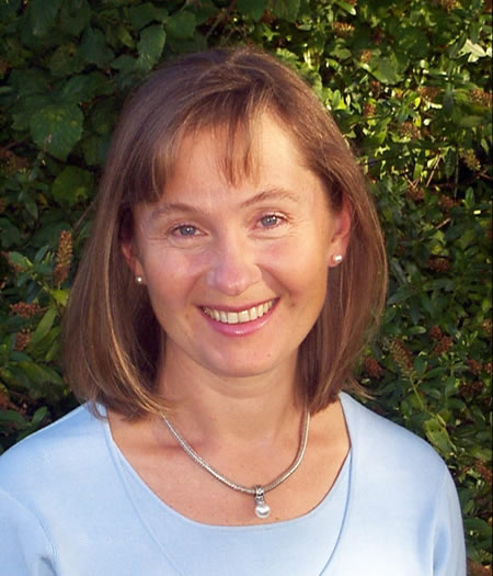 Vegetarianism Explained - Book by Dr Natasha Campbell-McBride